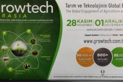 Growtech-EURASIA-1